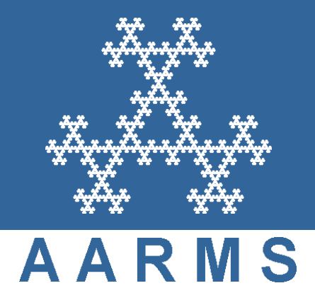 AARMS logo