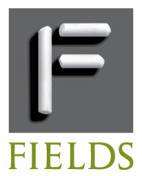 Fields logo
